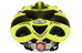 Rudy Project Sterling Helme Yellow Fluo-Black (Matte)